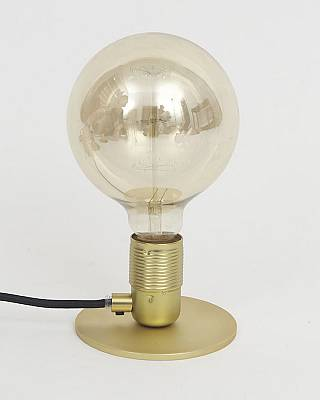 tafellamp/brass_tablelight_bulb-kopie_1497859159.jpg