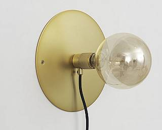 wandlamp/brass_walllight___25_side_-kopie_1497856517.jpg