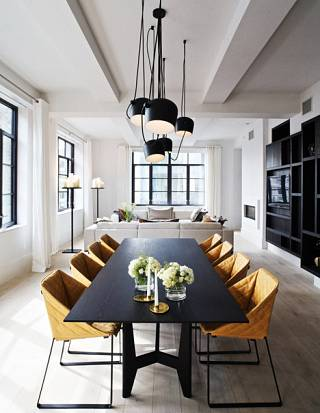 hanglamp/inspiration-deco-appartement-ny_by_piet_boon-table_1498120240.jpg