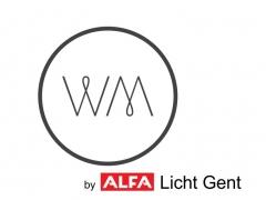 samenwerking Alfa Licht Gent